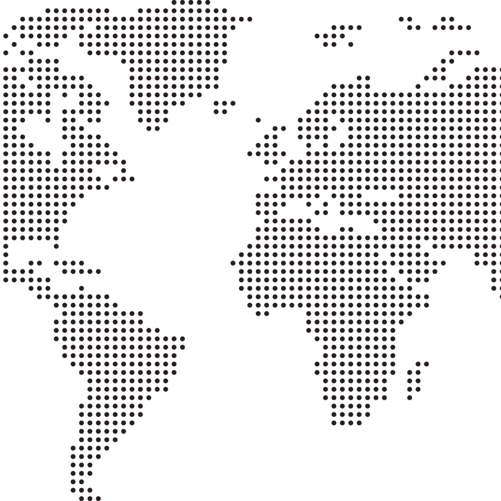 ZST-Header-worldmap