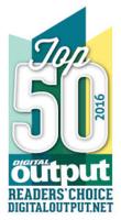 Top+50+Award+2016
