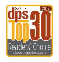 dps_Readers+Choice+Award+2017