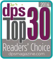 Readers+Choice+Award+2016