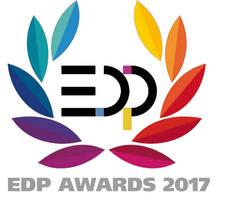 edp-award2017