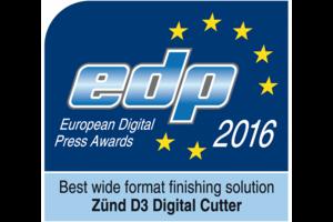 European+Digital+Press+Award+2016