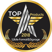 TopProductLogo2018