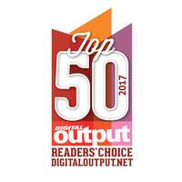 do_top50_2017